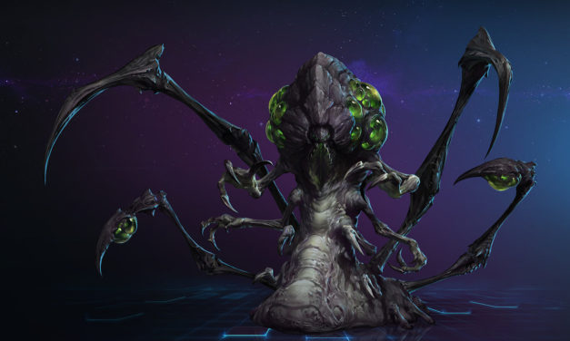 Abathur My Home Boy