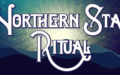 The Northern Star Ritual