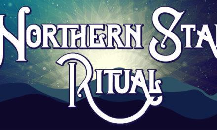 The Northern Star Ritual