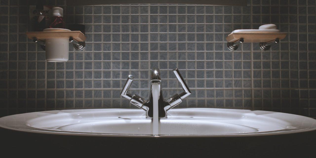 Decompress Anti-Stress Bath Ritual