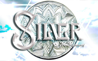 Silver: Personal Mythology Example