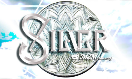 Silver: Personal Mythology Example