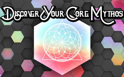 Discover Your Core Values Level 1