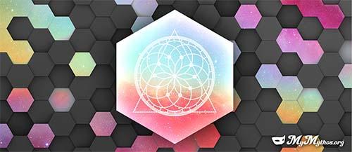 Mythic-Values-Lv1