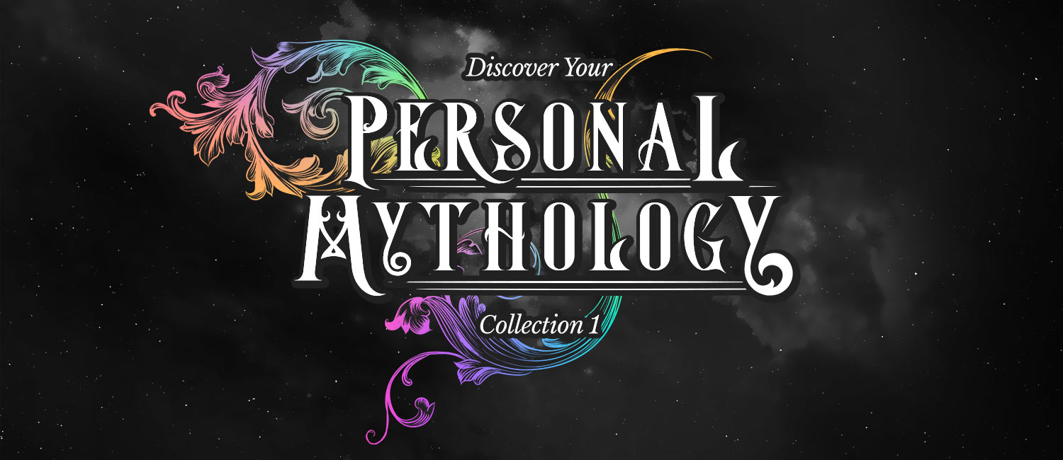 Personal-Mythology-Collection-2