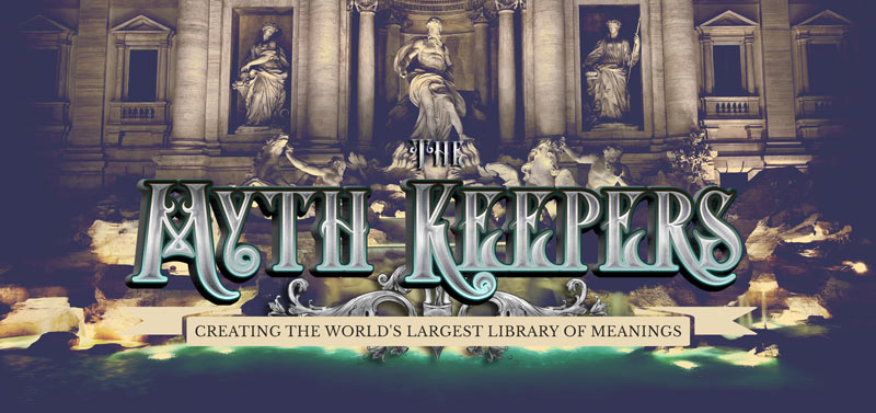 Myth-Keepers-mythologists