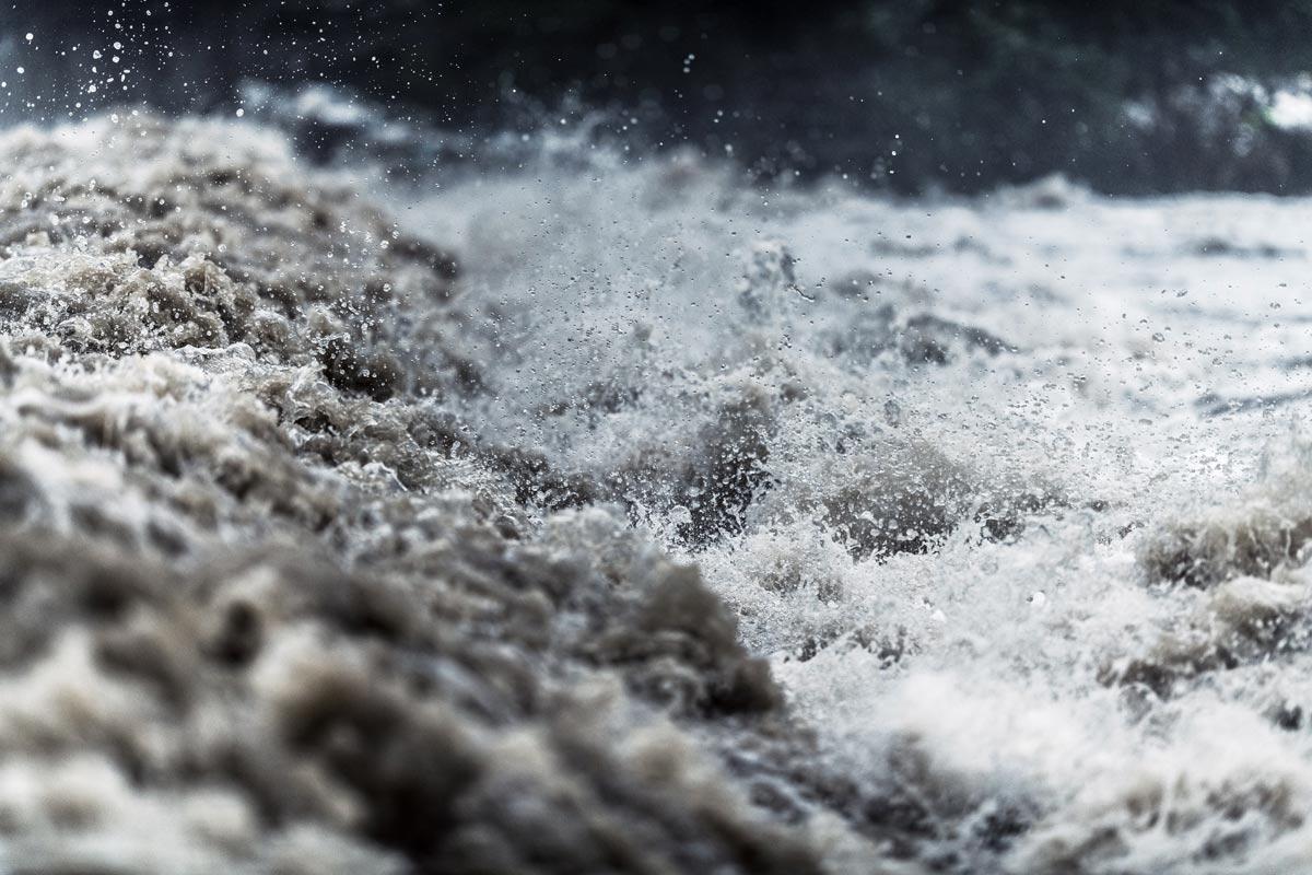 flash-flood-water