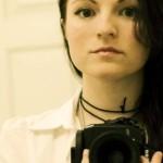 Profile picture of DelicateNapalm
