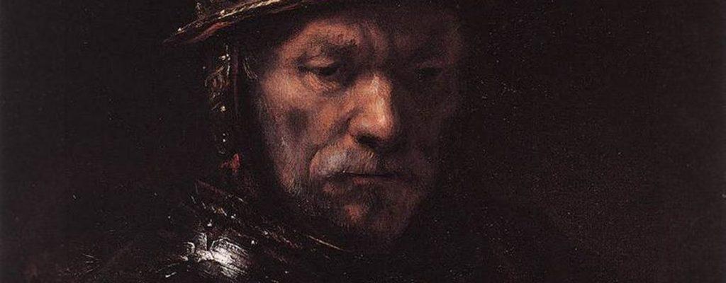 The_Man_with_the_Golden_Helmet_Rembrandt.jpg