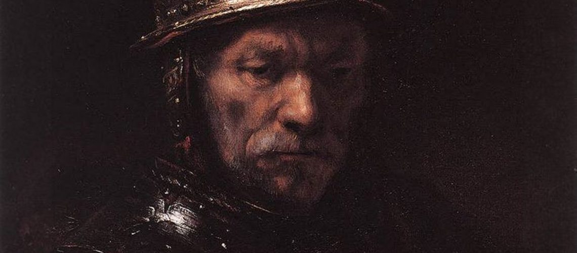 The_Man_with_the_Golden_Helmet_Rembrandt.jpg