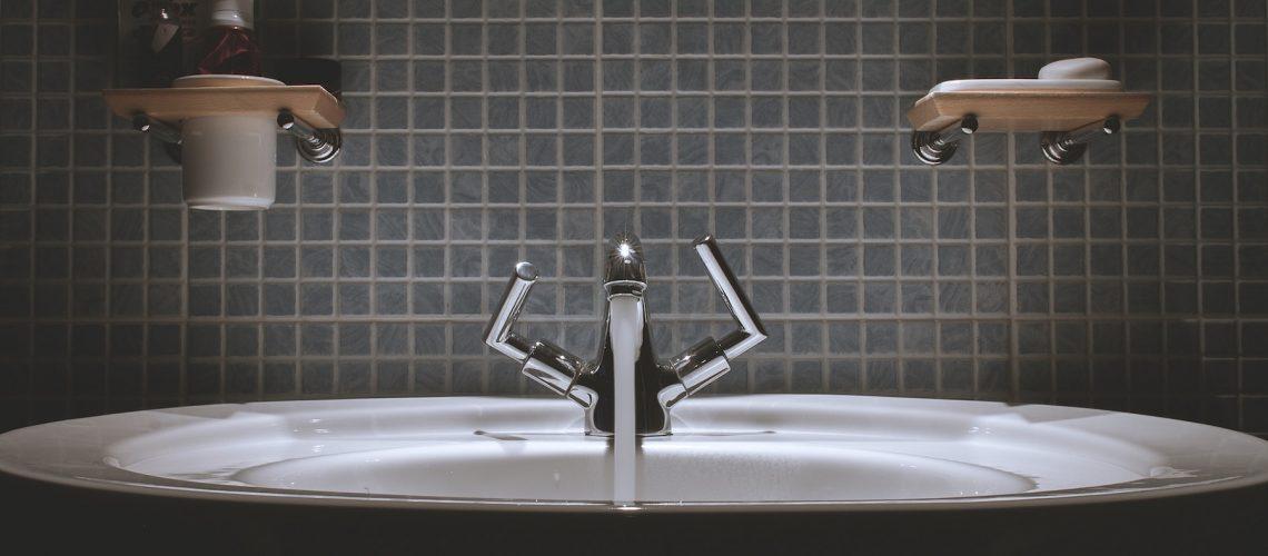 Sensory Deprivation Anti-Stress Bath