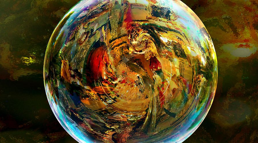 sphere-of-refractions-robin-moline