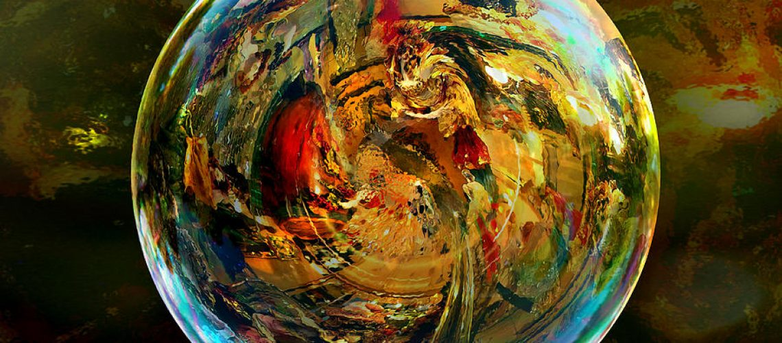 sphere-of-refractions-robin-moline
